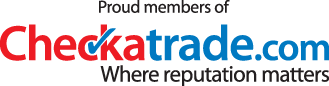 proud-members-of-checkatrade